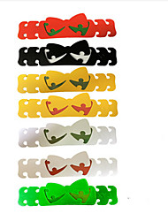 cheap -7pcs Unit Mask Accessories Mask Extender Plastic Universal