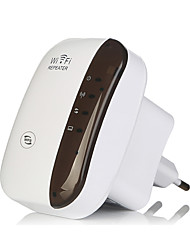 Недорогие -Внутренняя антенна Litbest Wireless 300 Мбит / с 2,4 Гц