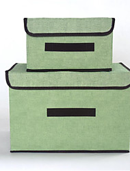 cheap -Canvas Pattern / Print Carry-on Bag Outdoor Green / White / Gray