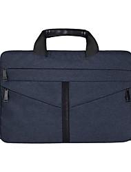 cheap -1Pc Portable Computer Bag/Notebook One Shoulder/Felt Liner/13.3 Apple Mac 15.6