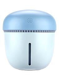 cheap -1Pc Household Large Capacity Humidifier/USB Mini Humidifier/Car Warm Light Night Lamp Pinecone humidifier