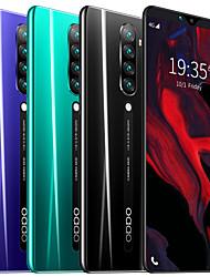 "Недорогие -NEO Rino 5 6.3 дюймовый "" 4G смартфоны ( 2GB + 8Гб 10 mp MT6582 + MT6290 4000 mAh mAh )"