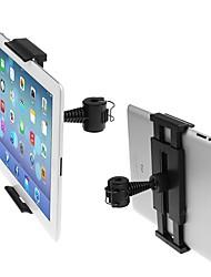 cheap -Universal Car Truck Flat Phone Holder Adjustable Bracket