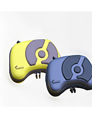 Недорогие -чехол для геймпада ручка чехол защитная коробка для xbox one / slim / x switch pro контроллер сумка для хранения s7