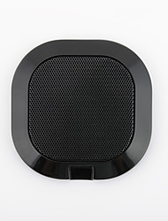 Недорогие -USB-накопитель без всенаправленной конференции микрофон компьютерная игра микрофон живой звук