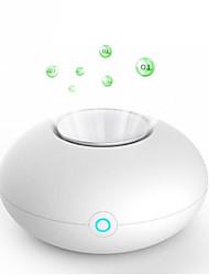 Недорогие -мини генератор озона дезодоратор очиститель воздуха usb аккумуляторная холодильник очиститель портативный воздух небольшое пространство чистый запах