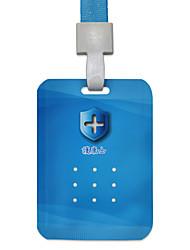 cheap -Sterilization card Health Care Portable 10pcs