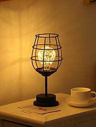 Недорогие -нерегулярный Декоративное освещение Ночные светильники Украшение / прикроватный / Новогоднее украшение для свадьбы Включение / выключение Рождество / Новый год Аккумуляторы AAA / USB 1шт