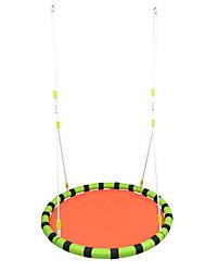 Недорогие -Kido лучшие качели оптом кемпинг поставки сетки детские качели крытый дом гамак открытый гамак