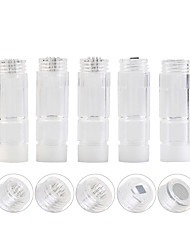 cheap -10pcs/box Needle Cartridges For Hydra Pen H2 ( 12 / Nano / Square Nano )