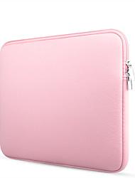 cheap -11.6 Inch Laptop / 12 Inch Laptop / 13.3 Inch Laptop Sleeve Textured / Plain Unisex Waterpoof Shock Proof