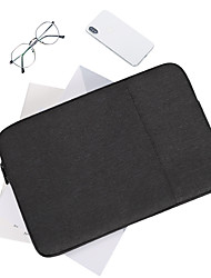 cheap -1Pc Laptop Bag/Notebook MacBook Liner Tablet Bag