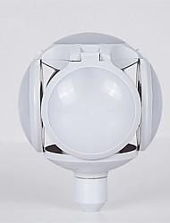Недорогие -футбольная лампа шарика НЛО складная шариковая лампа большого угла лампа
