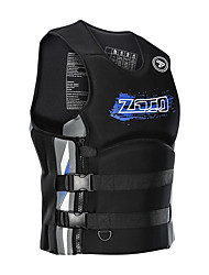 cheap -ZCCO Life Jacket Swimming Other Swimming Diving Surfing Life Jacket for Adults