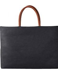 Недорогие -1 шт. Apple dell asus millet / 12 одно плечо 14 сумка для ноутбука 15,6 внутренний рукав 13,3 для мужчин и женщин