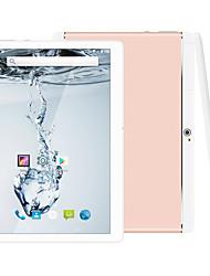 Недорогие -K107 10,1-дюймовый Android-планшет (Android 6,0 1280 х 800 четырехъядерный процессор 1 ГБ + 16 ГБ)