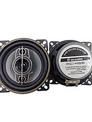 Недорогие -btutz 455 автомобильная аудиосистема автомобильная аудиосистема универсальная