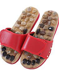 Недорогие -LITBest Массажер для тела Massage slippers для Муж. и жен. Мода / Многофункциональный