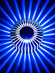Недорогие -подсолнух творческий светодиодные потолочные светильники современные крытые декоративные лампы зал алюминиевый светильник