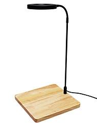 Недорогие -светодиодные лампы аквариум деревянные панели лампы водяной травы лампы завод заполнить свет лампы воды и земли заполнить свет аквариум лампы