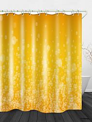 Недорогие -водонепроницаемая ткань из полиэстера&усилитель; нержавеющая медная пряжка без загрязнения цифровой печати