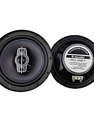 Недорогие -12v автомобильная акустика