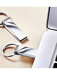 Недорогие -Buking USB флэш-накопители USB 3.0 водостойкий креатив для автомобиля