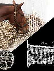 cheap -Horse Animal Series Nylon Animals & Pet Supplies