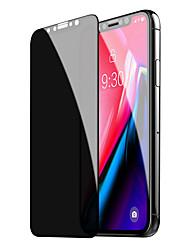 Недорогие -Защитная пленка для полного экрана magstim для iphone x xs max xr Закаленное стекло для iphone 11 6 7 8 плюс защитное стекло