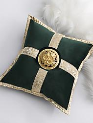 cheap -Adornment Censer Pillow Contains Core Blue Black Pink Purple Pink Black Green