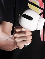 cheap -LITBest MK-201 Bluetooth Speaker Outdoor Speaker For Mobile Phone