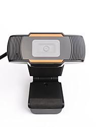 Недорогие -litbest cz0005 usb 2.0 бизнес-конференция веб-камера 480p жесткие диски бесплатно