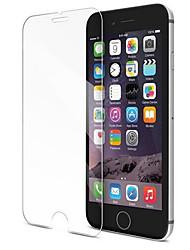 Недорогие -защитная пленка для экрана Apple iphone SE (2020) / iphone 8/7 szkinston 3d 9h нано-царапинам анти-отпечатков пальцев с высоким содержанием волокон высокой четкости (hd) переднее закаленное стекло