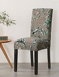 ieftine -Scaun de masă din stil simplu nordic casnic set cne-bucată set integrat scaun de masă set patru sezoane