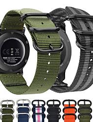 Smartwatch Bands