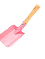 Недорогие -Зеленое растение цветок в горшке мини-цветок лопатой полевые посадки цветок многофункциональный небольшой лопатой домашний садовый инструмент