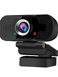 Недорогие -трансграничный точечный компьютер камера USB камера в прямом эфире вебкамера USB вебкамера вебкамера вебкамера