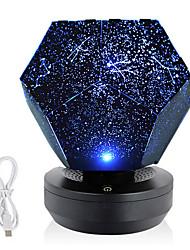 Недорогие -планетарий проектор звезда планетарий ночное небо лампа декор небесная звезда планетарио эстрель свет романтическая спальня