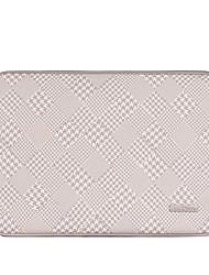 Недорогие -Сумка для ноутбука Smart Cover Водонепроницаемый вкладыш мешок поддержки 11,6 / 12 / 13,3 / 14 / 15,6 дюйма