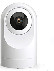 cheap -LITBest K5 20 mp IP Camera Indoor Support 64 GB
