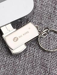 cheap -BUKING 1GB USB Flash Drives USB 2.0 Creative For Car