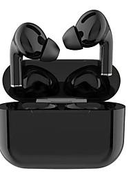 Недорогие -litbest air 3 macaron tws правда беспроводные наушники bluetooth 5.0 1 к 1 реплика с микрофоном автопарное переименование gps найти мои устройства (ios) для мобильного телефона