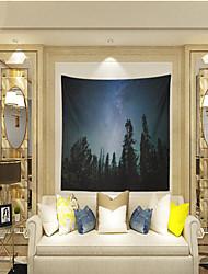 Недорогие -Вегас тема / цветочная тема декор стен специальный материал современный / классический декор стен, украшение гобеленов