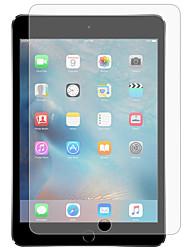 cheap -AppleScreen ProtectoriPad Mini 4 9H Hardness iPad Screen Protectors 1 pc Tempered Glass