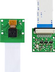 cheap -Raspberry Pi Customized Camera 5 Megapixel