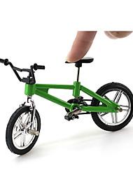 cheap -1:10 Plastic Metal Race Car Diecast Vehicle Bike Toy Simulation All Kids Car Toys