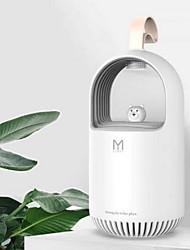 cheap -M108 USB Photocatalytic Mosquito Lamp
