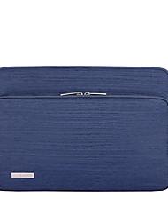 cheap -Multi Function Computer Inner Bag Waterproof Case 11.6/12/13.3/14/15.6 Inch
