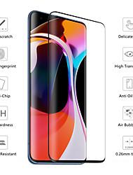Недорогие -3d закаленное стекло для xiaomi xiomi mi 10 mi10 pro mi note 10 pro Защитная пленка для объектива камеры стекло для xiaomi note 10 mi 10 mi10 pro