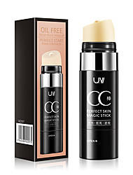 cheap -Single Colored 1 pcs Wet Professional / Girlfriend Gift Cosmetic / Foundation / Concealer # Trendy / Modern Easy to Carry / Women / Best Quality Others Makeup Cosmetic Other